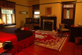 founder house horton house bed u0026 breakfast pennsylvania bed u0026 breakfast inn