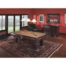 Game Room Rug Pool Table Room Design Pictures Remodel Decor And Ideas Page