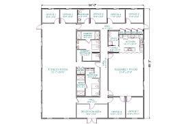 fitness center floor plan design 100 gym floor plan creator 100 gym floor plan creator floor
