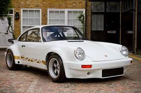 porsche 911 price porsche 911 3 0 carrera rs for sale