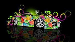 Rx7 2016 Mazda Rx7 Abstract Car 2013 El Tony