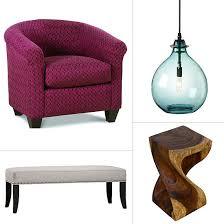 Blessings Unlimited Home Decor Eco Friendly Home Decor Interior Design Ideas