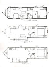 Small Home Floor Plans Floor Plan Small Home Design Little House Floor Plans Swawou