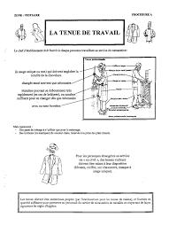 regle d hygi鈩e en cuisine regle d hygiène en cuisine impressionnant les procédures en hygi