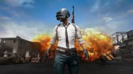 pubg 30 fps pubg will run at 30fps on all xbox consoles attack of the fanboy