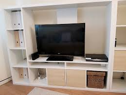 furniture tv cabinet designs for living room tv glass stand