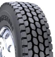 14 ply light truck tires 5 bridgestone m770 commercial truck tire 14 ply