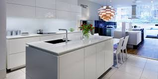 beautiful homes interior design kitchen poggenpohl kitchens beautiful home design fancy at