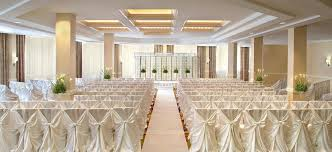 wedding venues northern nj wedding reception venues in northern nj woodcliff lake park