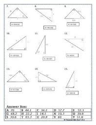 best 25 sin cos ideas on pinterest trigonometry trigonometric