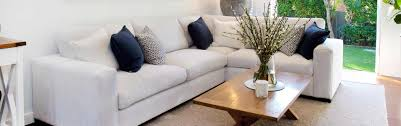 Second Hand Furniture Shop Sydney Beachwood Designs Furniture Store Sydney