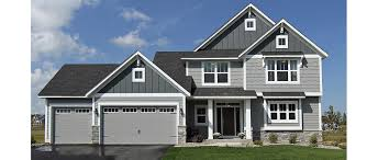 affordable home builders mn stone cottage construction minnesota home construction custom