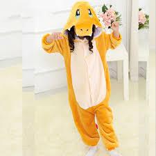 Pikachu Halloween Costume Kids Kids Onesie Picture Detailed Picture Pokemon