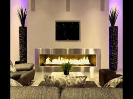 decorate a living room furniture awesome decorate my living room j21 winsome how to