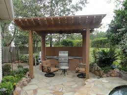 outdoor living pictures and ideas