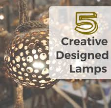 creatively designed five creatively designed ls guest post