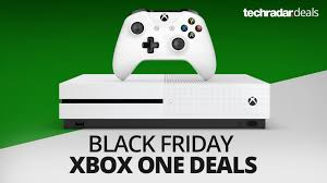 where is there the best black friday deals the best black friday deals 2016 all the best deals in the uk