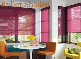 Shades Shutters And Blinds Redondo Beach Blinds Shades Drapes Somfy Redondo Beach