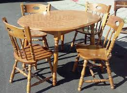 Temple Stuart Dining Room Set Awesome Early American Dining Room Furniture Contemporary Home