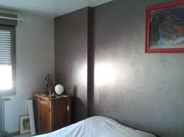 chambre mauve et grise chambre grise et mauve