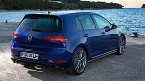 golf volkswagen 2017 vw e golf u0026 vw golf r test drive on mallorca review driving