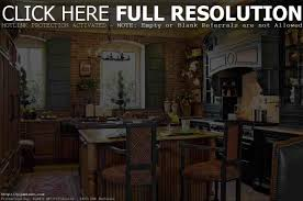 primitive home decors country primitive home decor best decoration ideas for you