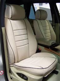 bmw car seat bmw seat covers okole hawaii