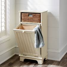 Space Saving Laundry Hamper by Tilt Out Laundry Hamper U2014 Sierra Laundry Keeping Laundry