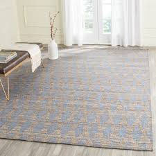 light blue trellis rug rug designs