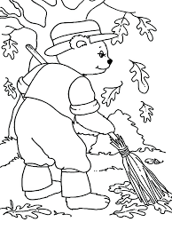 coloring pages 4u earth day coloring pages gold rush coloring pages gold coloring pages pot of gold coloring