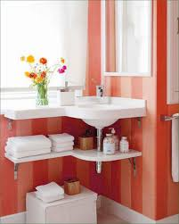 the bathroom sink storage ideas bathroom storage ideas that are functional fabulous