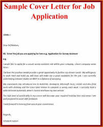 98 best application letter images on resume cover