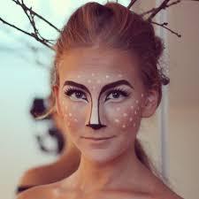 best 25 reindeer costume ideas on pinterest deer costume deer