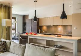 kitchen pendant lighting ideas pendant the aquaria
