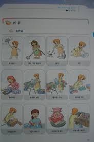 of korea november 2011