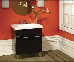Insignia Bathroom Vanities Insignia Bathroom Vanity Maple Traditional Common Vanities