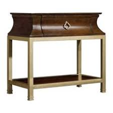 most popular mahogany nightstands and bedside tables for 2018 houzz