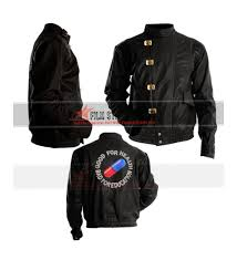 red motorcycle jacket kaneda pill motorcycle red u0026 black jacket