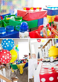 292 best party ideas images on pinterest 7th birthday birthday