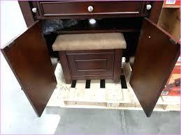 Hide Away Computer Desk Hideaway Computer Cabinet Image Of Hideaway Desk Inspiration
