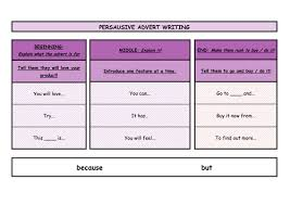 formal and informal letter examples by sjb1987 teaching