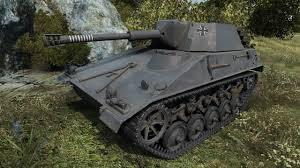 world of tanks tier 10 light tanks wot spahpanzer sp i c 5 155 dmg 2 108 exp 8 kills