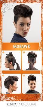 freeze braids hairstyles 10 best halloween hairstyles images on pinterest halloween