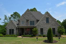 search memphis new homes find new home builders in memphis tn