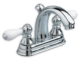 american made kitchen faucets bathroom faucets amazing american made kitchen faucets room