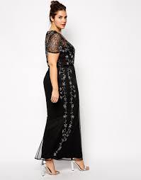 plus size ankle length dresses discount evening dresses