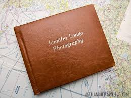 leather photo book 93 best photo books adoramapix images on photo books