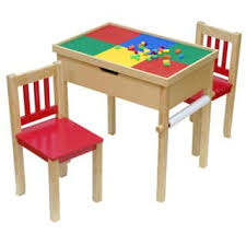 play table and chairs o kids pretend play for less overstock com