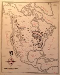 Ice And Fire Map 95 Best Game Of Thrones Ice Fire Book Series Images On Pinterest