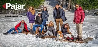 womens winter boots zappos brand spotlight pajar canada